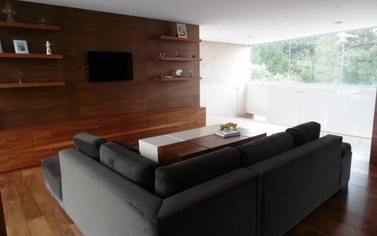 Foto de casa en renta en  , real de tetela, cuernavaca, morelos, 1265525 No. 24