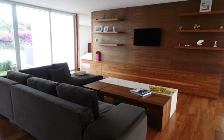 Foto de casa en renta en  , real de tetela, cuernavaca, morelos, 1265525 No. 25