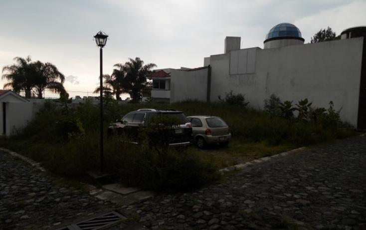 Foto de terreno habitacional en venta en  , real de tetela, cuernavaca, morelos, 1271267 No. 01