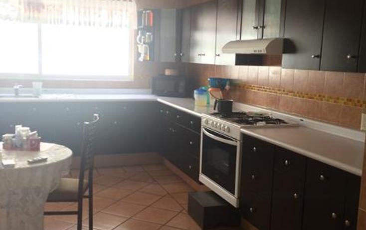 Foto de casa en venta en  , real de tetela, cuernavaca, morelos, 1284937 No. 03