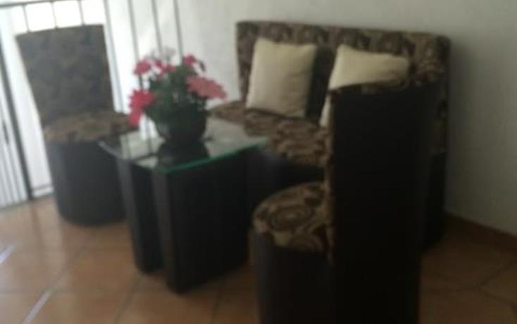 Foto de casa en venta en  , real de tetela, cuernavaca, morelos, 1284937 No. 05