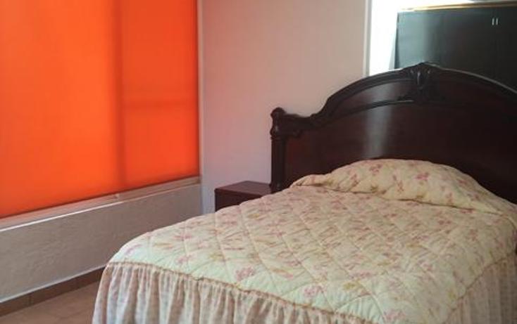 Foto de casa en venta en  , real de tetela, cuernavaca, morelos, 1284937 No. 08