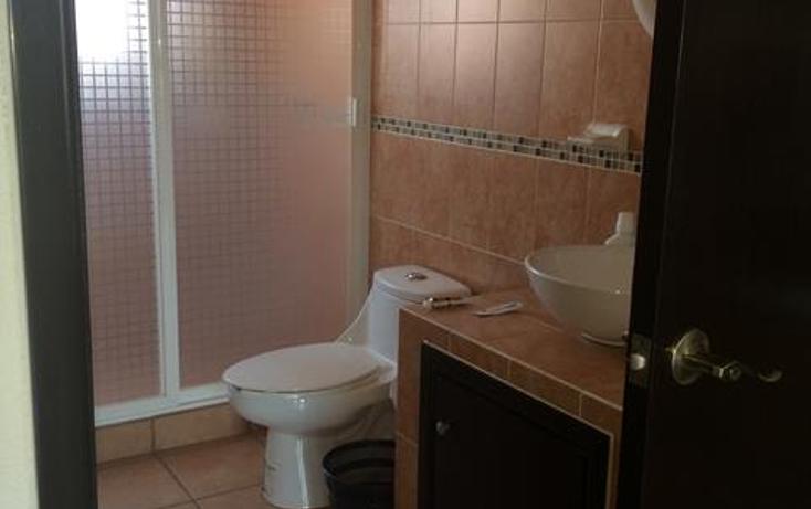 Foto de casa en venta en  , real de tetela, cuernavaca, morelos, 1284937 No. 11