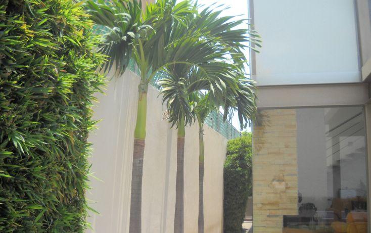 Foto de casa en renta en, real de tetela, cuernavaca, morelos, 1290961 no 02