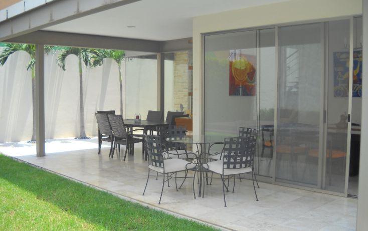 Foto de casa en renta en, real de tetela, cuernavaca, morelos, 1290961 no 03