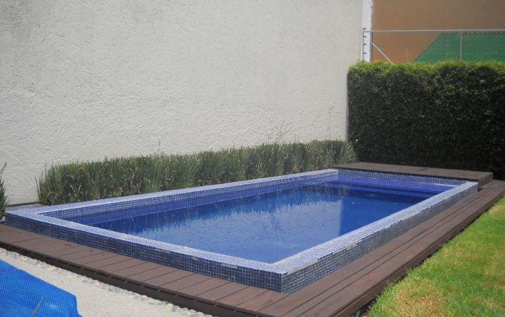 Foto de casa en renta en, real de tetela, cuernavaca, morelos, 1290961 no 04