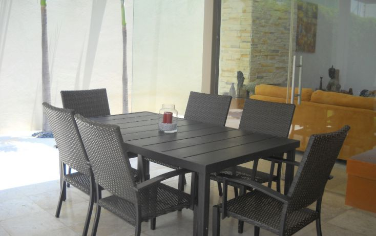 Foto de casa en renta en, real de tetela, cuernavaca, morelos, 1290961 no 05
