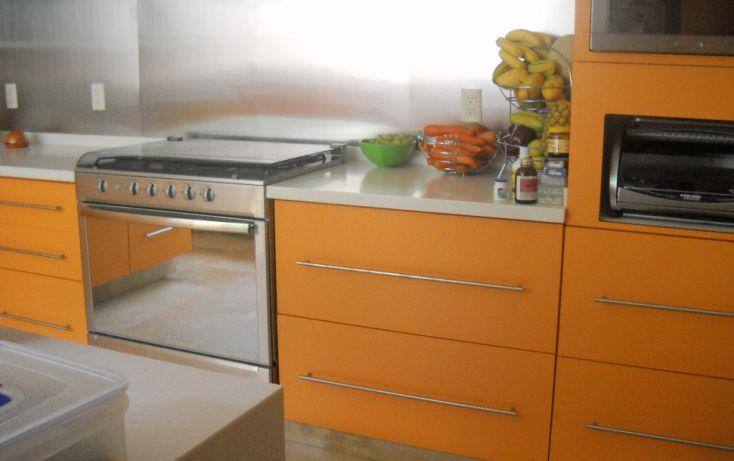 Foto de casa en renta en, real de tetela, cuernavaca, morelos, 1290961 no 06