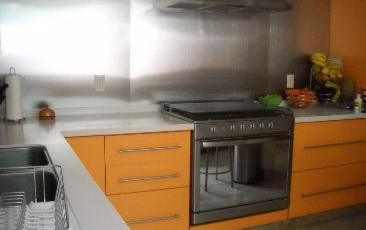 Foto de casa en renta en, real de tetela, cuernavaca, morelos, 1290961 no 07