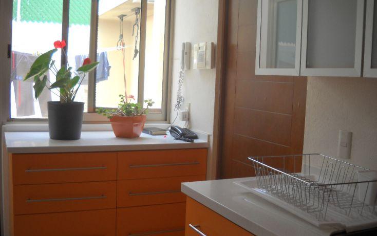 Foto de casa en renta en, real de tetela, cuernavaca, morelos, 1290961 no 08