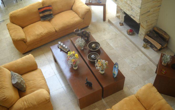 Foto de casa en renta en, real de tetela, cuernavaca, morelos, 1290961 no 09