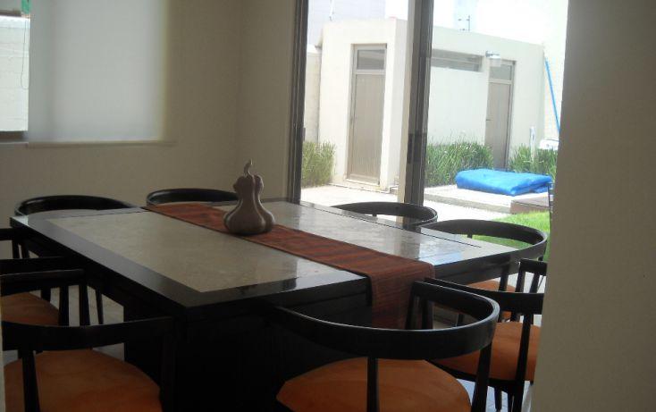 Foto de casa en renta en, real de tetela, cuernavaca, morelos, 1290961 no 10