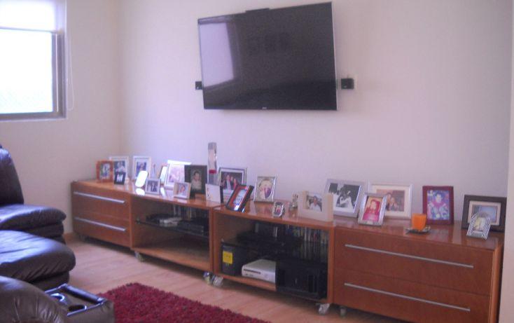 Foto de casa en renta en, real de tetela, cuernavaca, morelos, 1290961 no 12