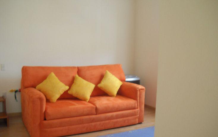 Foto de casa en renta en, real de tetela, cuernavaca, morelos, 1290961 no 13