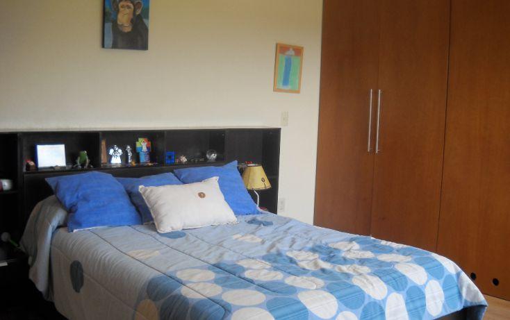 Foto de casa en renta en, real de tetela, cuernavaca, morelos, 1290961 no 14