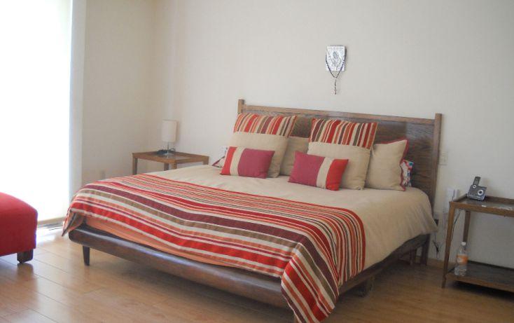 Foto de casa en renta en, real de tetela, cuernavaca, morelos, 1290961 no 16