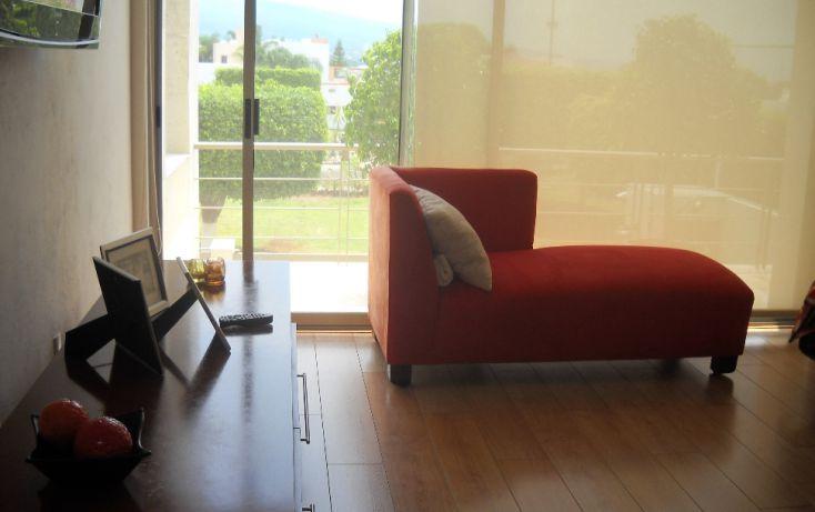 Foto de casa en renta en, real de tetela, cuernavaca, morelos, 1290961 no 17