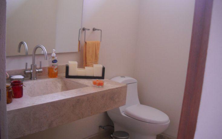 Foto de casa en renta en, real de tetela, cuernavaca, morelos, 1290961 no 19