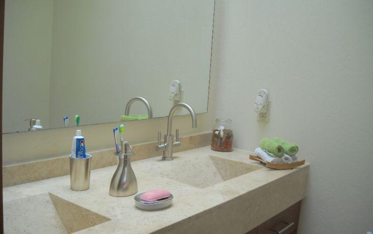 Foto de casa en renta en, real de tetela, cuernavaca, morelos, 1290961 no 20