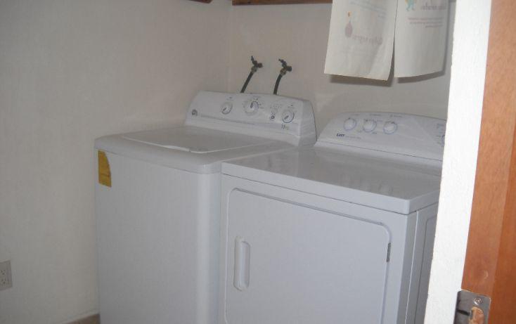 Foto de casa en renta en, real de tetela, cuernavaca, morelos, 1290961 no 21