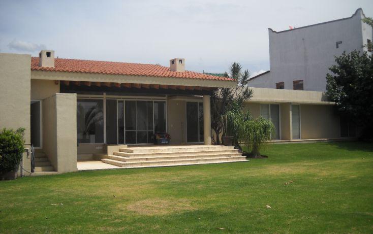 Foto de casa en venta en, real de tetela, cuernavaca, morelos, 1299779 no 01