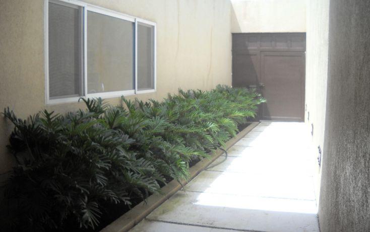 Foto de casa en venta en, real de tetela, cuernavaca, morelos, 1299779 no 02