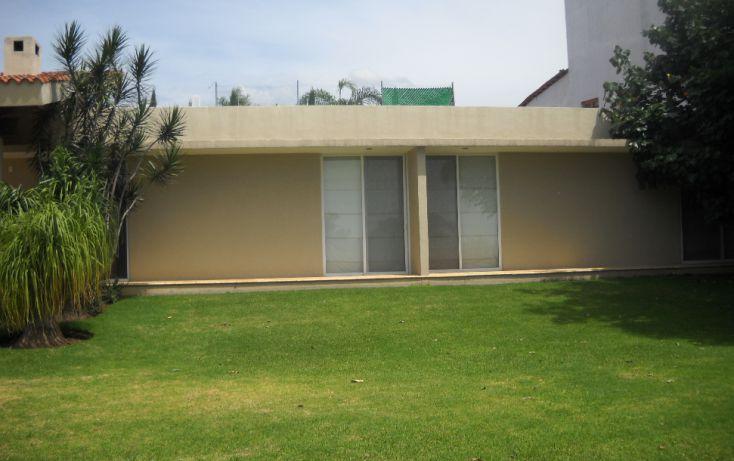 Foto de casa en venta en, real de tetela, cuernavaca, morelos, 1299779 no 03