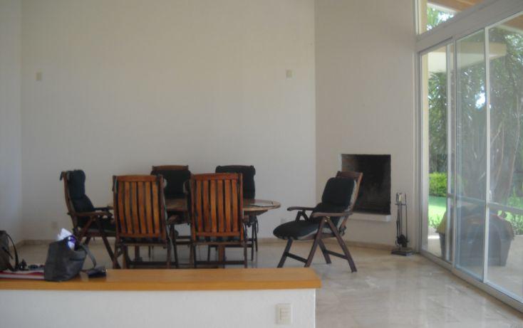 Foto de casa en venta en, real de tetela, cuernavaca, morelos, 1299779 no 05