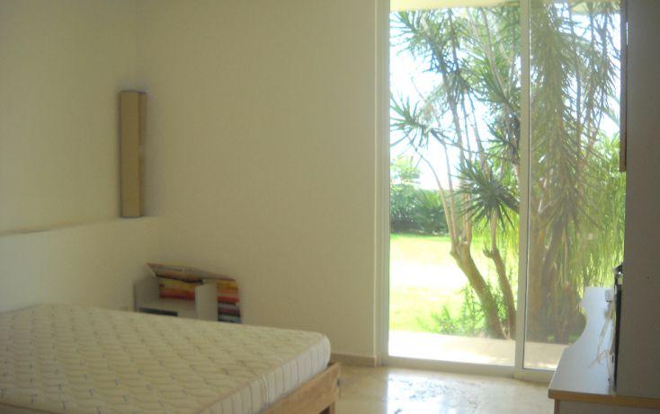 Foto de casa en venta en, real de tetela, cuernavaca, morelos, 1299779 no 06