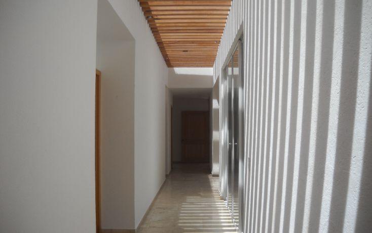 Foto de casa en venta en, real de tetela, cuernavaca, morelos, 1299779 no 07