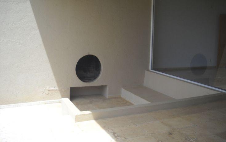 Foto de casa en venta en, real de tetela, cuernavaca, morelos, 1299779 no 09