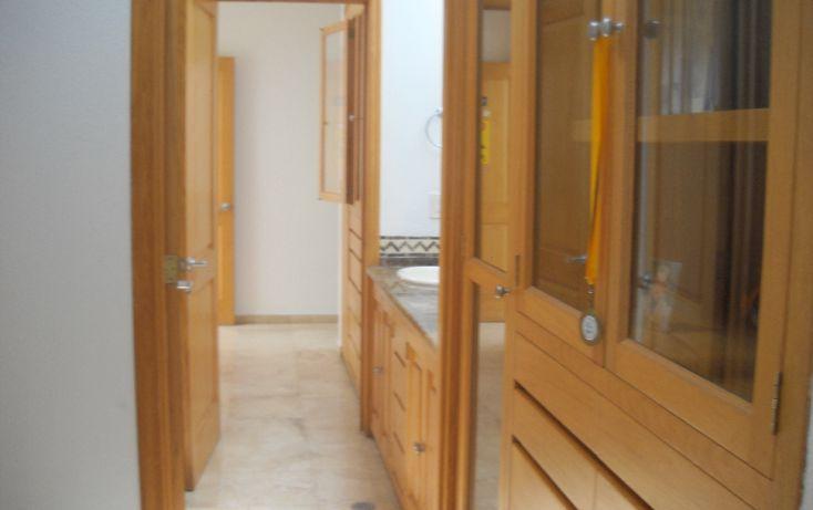 Foto de casa en venta en, real de tetela, cuernavaca, morelos, 1299779 no 10