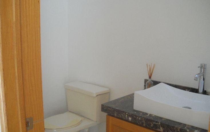 Foto de casa en venta en, real de tetela, cuernavaca, morelos, 1299779 no 11
