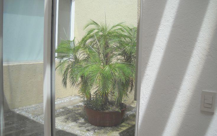 Foto de casa en venta en, real de tetela, cuernavaca, morelos, 1299779 no 12