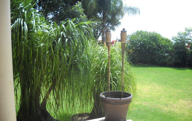 Foto de casa en venta en, real de tetela, cuernavaca, morelos, 1299779 no 13
