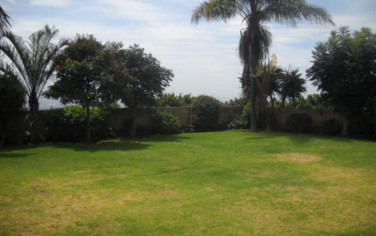 Foto de casa en venta en, real de tetela, cuernavaca, morelos, 1299779 no 14