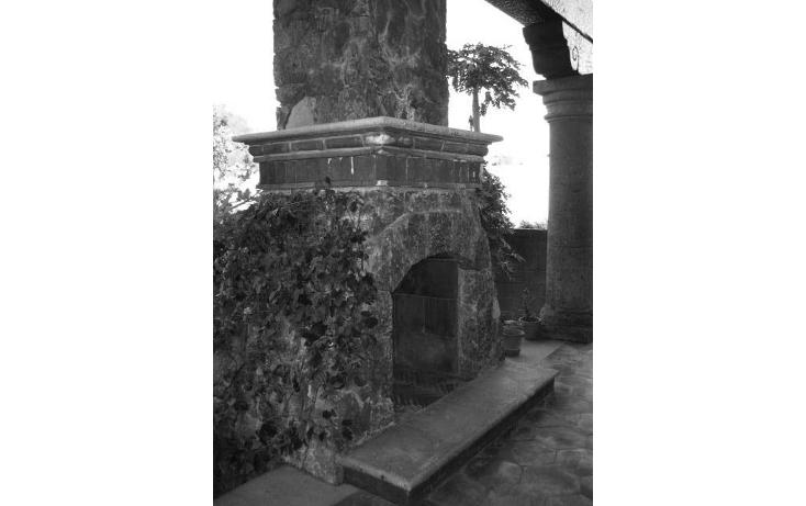 Foto de casa en renta en  , real de tetela, cuernavaca, morelos, 1329281 No. 03