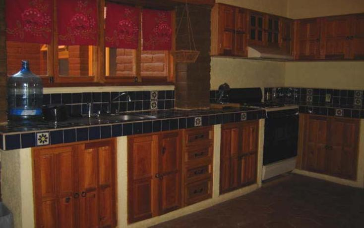 Foto de casa en renta en  , real de tetela, cuernavaca, morelos, 1329281 No. 06