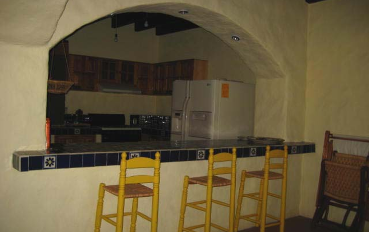 Foto de casa en renta en  , real de tetela, cuernavaca, morelos, 1329281 No. 07