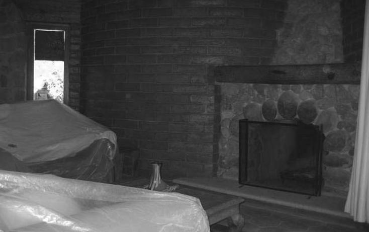 Foto de casa en renta en  , real de tetela, cuernavaca, morelos, 1329281 No. 08