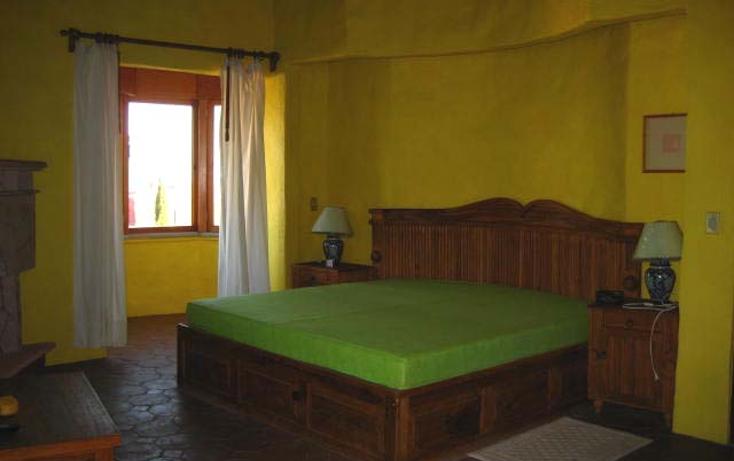 Foto de casa en renta en  , real de tetela, cuernavaca, morelos, 1329281 No. 09
