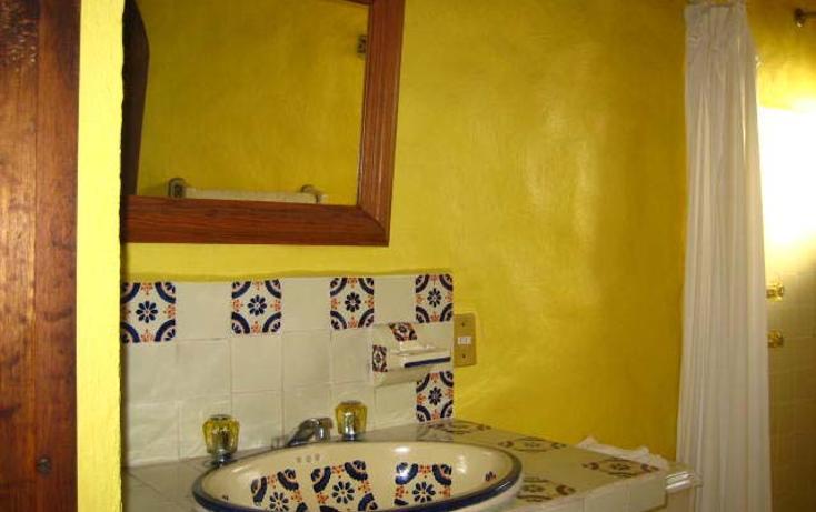 Foto de casa en renta en  , real de tetela, cuernavaca, morelos, 1329281 No. 11