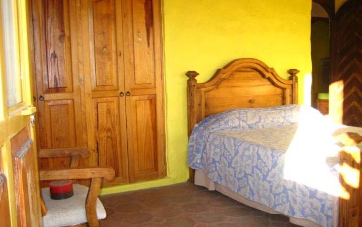 Foto de casa en renta en  , real de tetela, cuernavaca, morelos, 1329281 No. 12