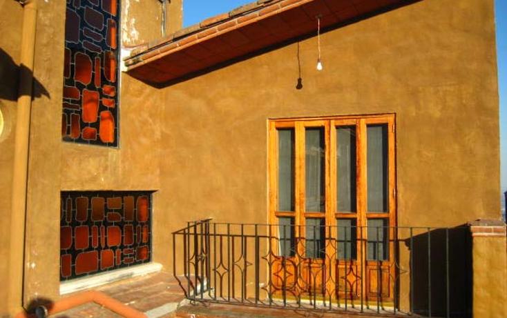 Foto de casa en renta en  , real de tetela, cuernavaca, morelos, 1329281 No. 13