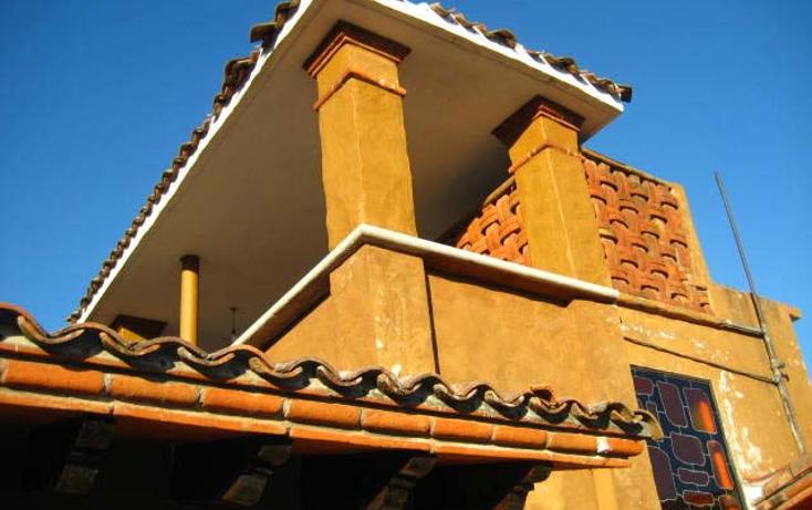 Foto de casa en renta en  , real de tetela, cuernavaca, morelos, 1329281 No. 14