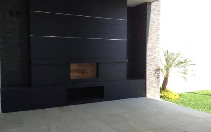Foto de casa en venta en  , real de tetela, cuernavaca, morelos, 1338273 No. 04