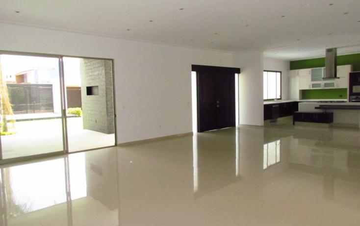 Foto de casa en venta en  , real de tetela, cuernavaca, morelos, 1338273 No. 05