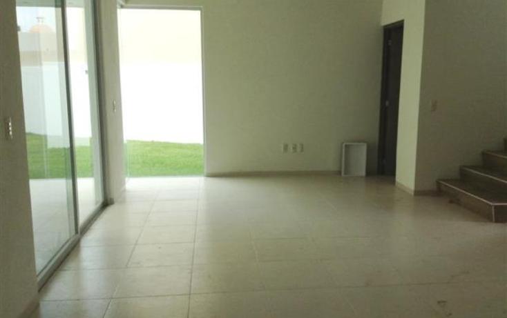 Foto de casa en venta en - -, real de tetela, cuernavaca, morelos, 1357965 No. 05