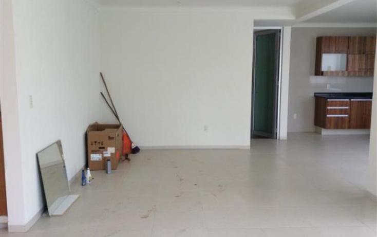 Foto de casa en venta en - -, real de tetela, cuernavaca, morelos, 1357965 No. 06