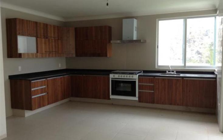 Foto de casa en venta en - -, real de tetela, cuernavaca, morelos, 1357965 No. 07
